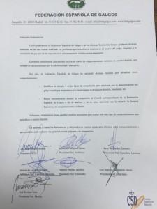 manifiesto_contra_vilolencia_galgos