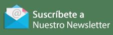 Botón suscripción newsletter