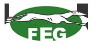 Federación Española de Galgos