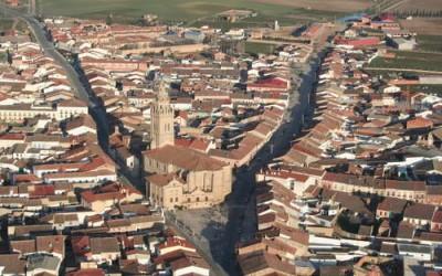 Presentación Oficial del Cartel del LXXXI Cto. de España de Galgos