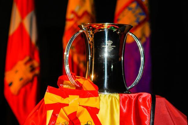 Bases de competición del LXXIX Cto. de España de Galgos en Campo