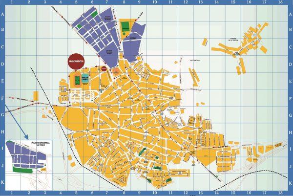 mapa-presentacion