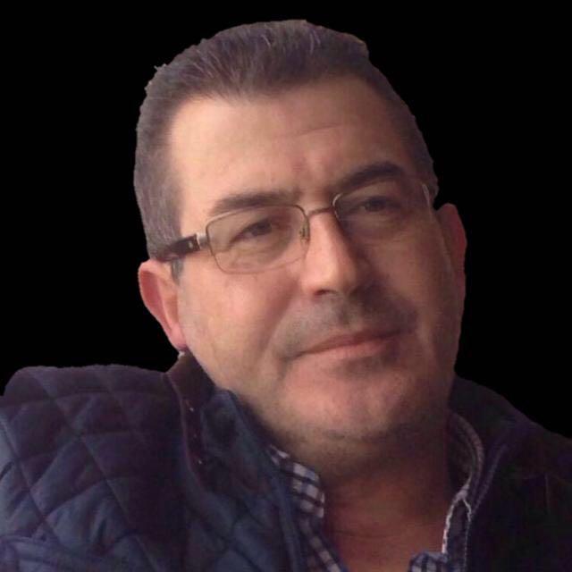 FALLECE D. MATÍAS ZARALLO PUENTES