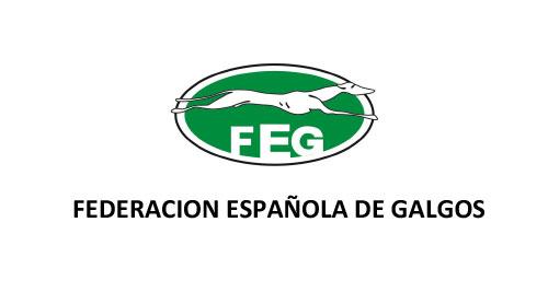 ACLARACION SOBRE LAS CESIONES A LOS EFECTOS DE INSCRIPCION DE GALGOS EN LA LXXXII EDICION DEL CAMPEONATO DE ESPAÑA DE GALGOS EN CAMPO.