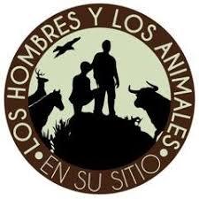 DECLARACIÓN SOBRE LA DIRECCIÓN GENERAL DE DERECHOS DE LOS ANIMALES